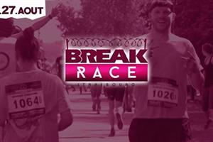 image - Break Race 2017 La course d'obstacle déjantée