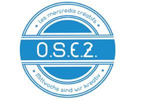 image - O.S.E.Z.