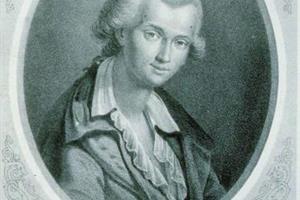 image - Louis Henri de Nicolaï