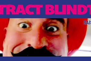 image - Abstract Blindtest Special Edition