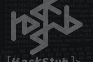 image - La Stammtisch de Hackstub