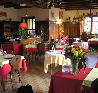 restaurant wuenheim 68