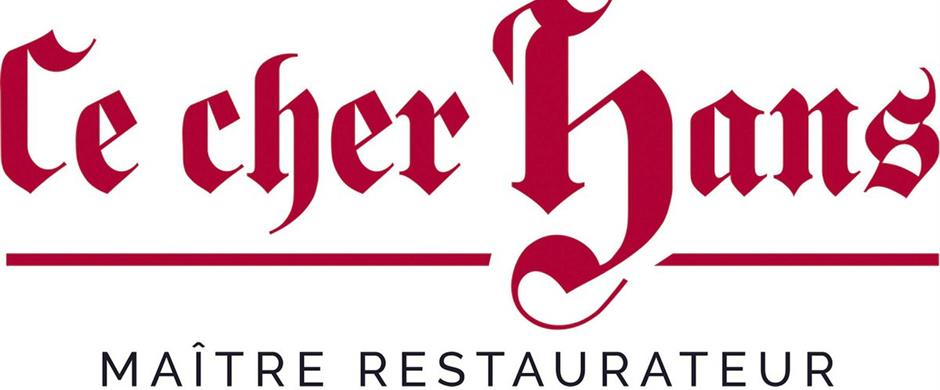 Restaurant Vendenheim Ce Cher Hans