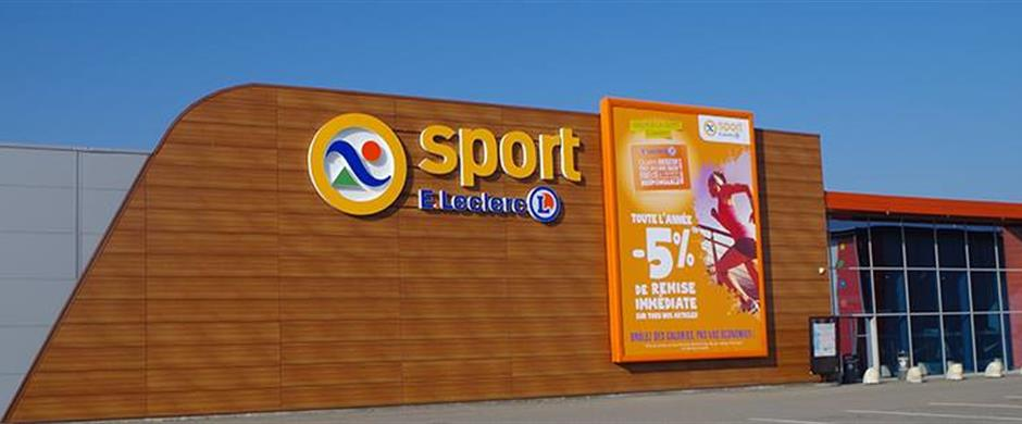 E leclerc sport et loisirs - Location leclerc tarif ...