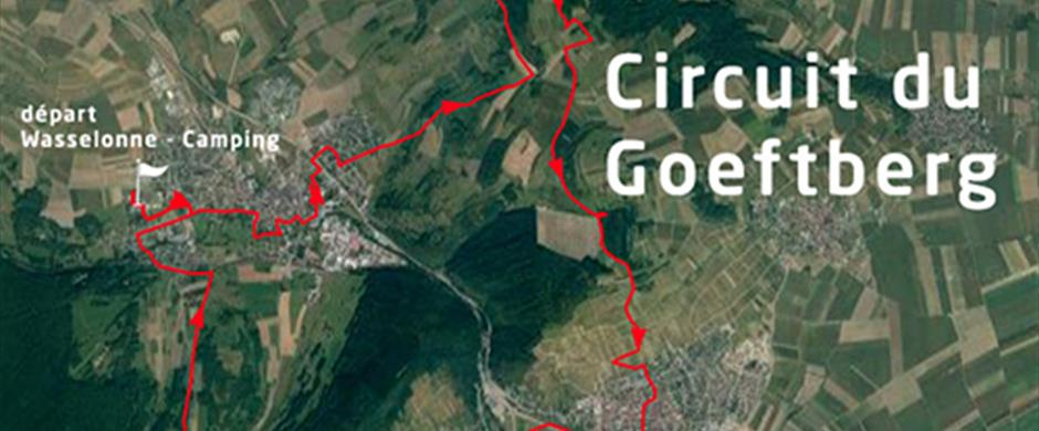 Base vtt circuit 10 du goeftberg - Office du tourisme wengen ...