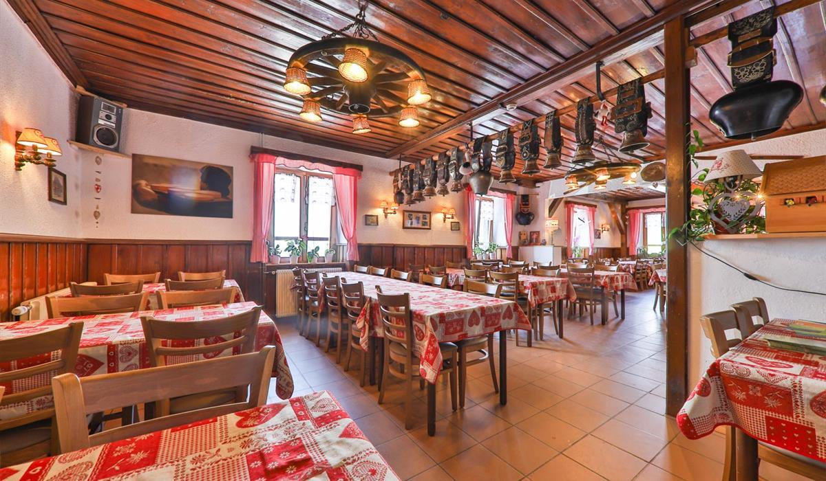 Quentin GACHON - Office de Tourisme Vallée Munster
