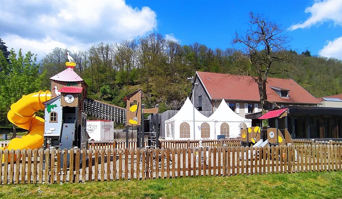Quentin GACHON - Office de Tourisme Vallée de Munster