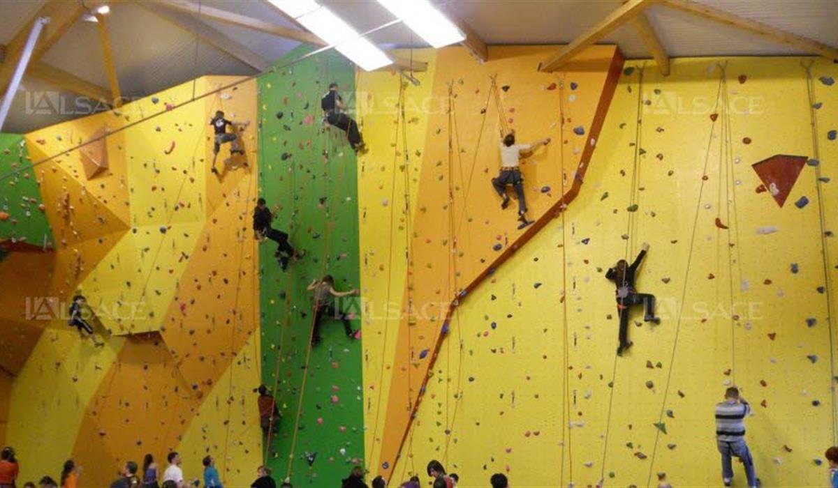 Source: http://www.lalsace.fr/haut-rhin/2013/03/06/la-structure-d-escalade-a-fait-la-joie-des-adeptes