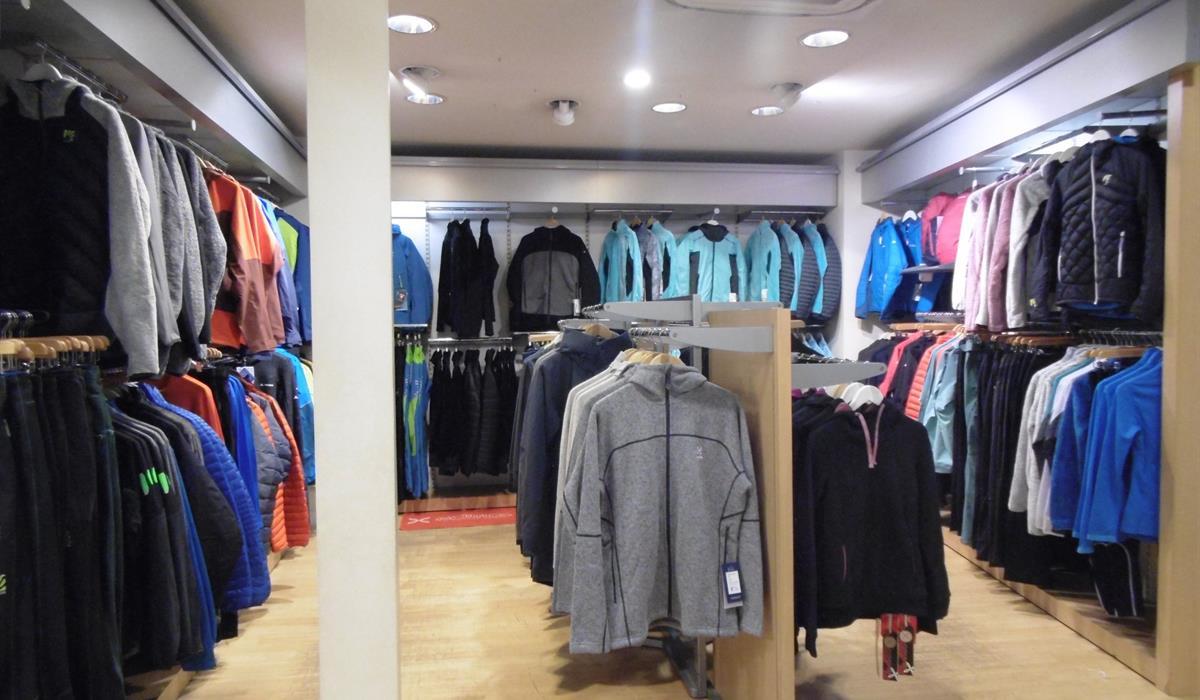 Nordik Shop