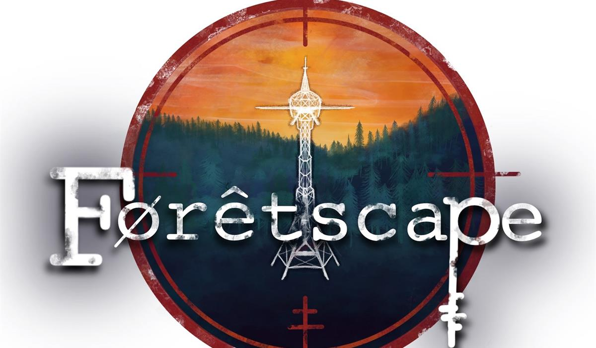 Foretscape