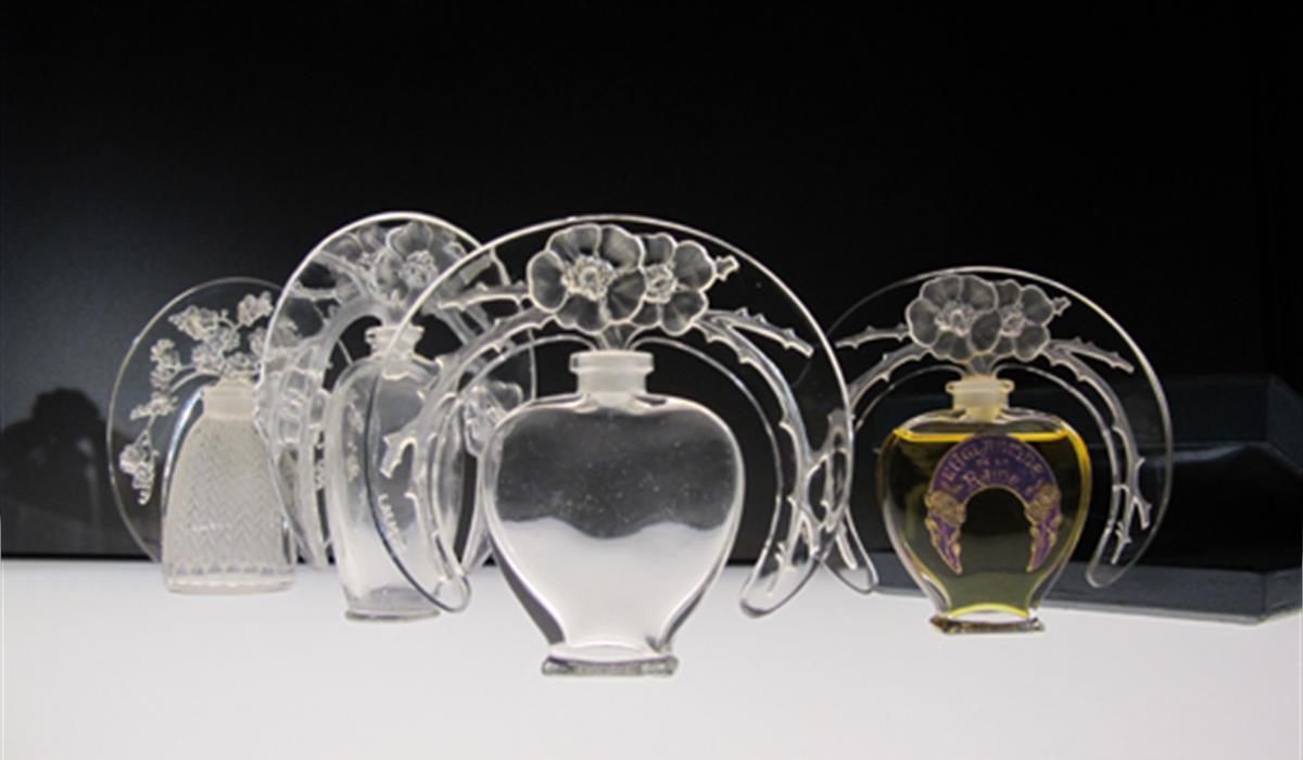 © Musée Lalique