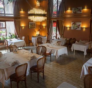 Hôtel-restaurant Au Relais d'Alsace, Rouffach, Pays de Rouffach, Vignobles et Châteaux, Haut-Rhin, Alsace