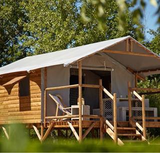 Camping Vallée Noble, Osenbach, Pays de Rouffach, Vignobles et Châteaux, Haut-Rhin, Alsace