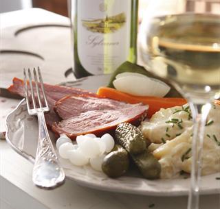 ©ELPEV Conseil Vins Alsace