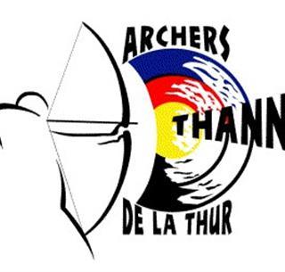 Compagnie des archers de la Thur